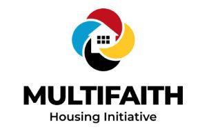 Multifaith Housing Initiative