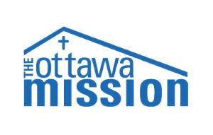 The Ottawa Mission